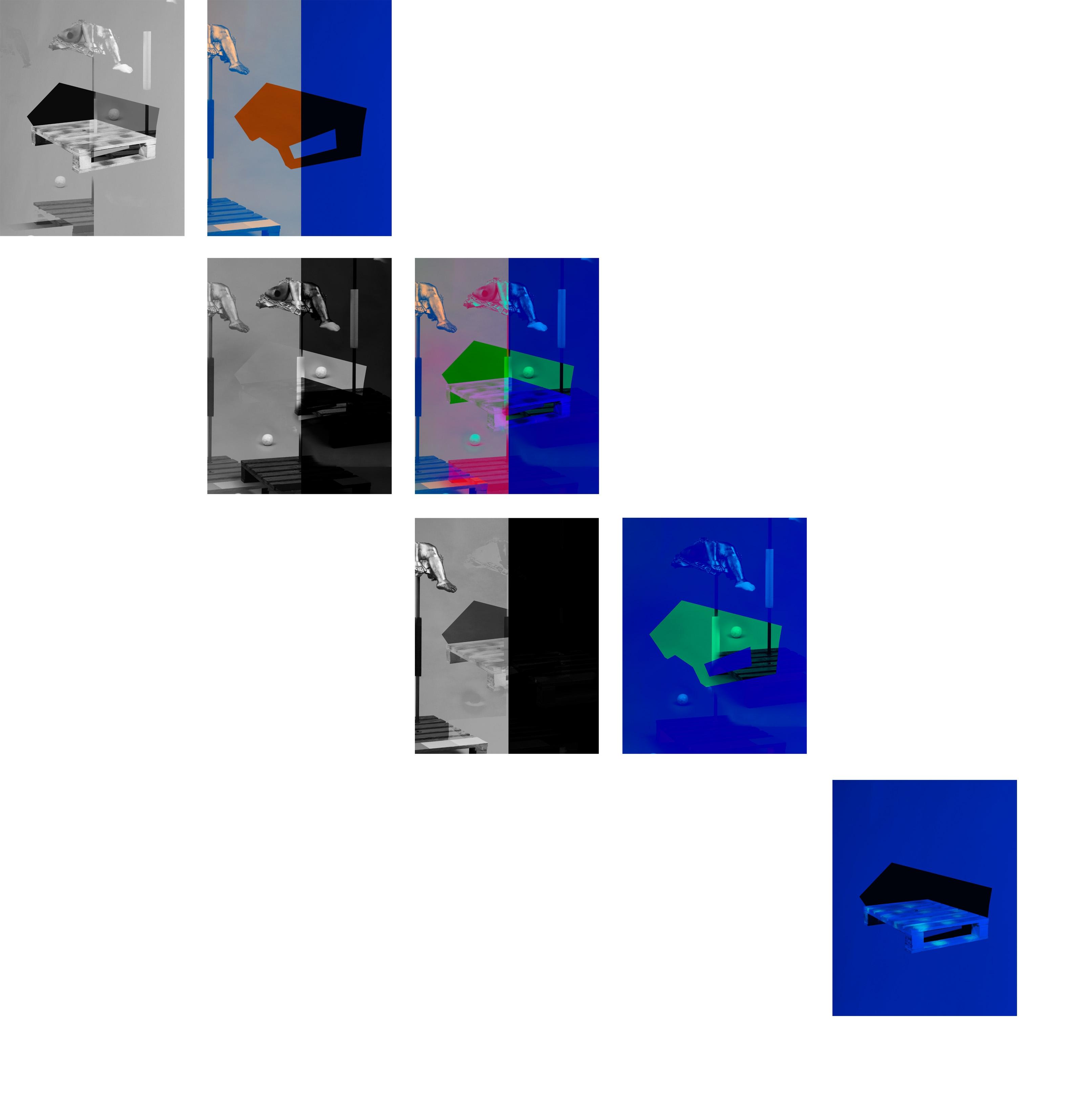 http://www.rosenmunthe.com/files/gimgs/th-32_RGBCMYK.jpg