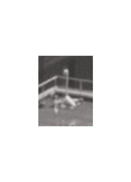 https://www.rosenmunthe.com:443/files/gimgs/th-16_16_ln-ramme02.jpg